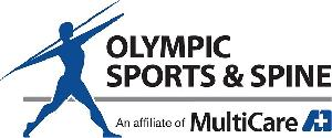 Olympic Sports & Spine jobs