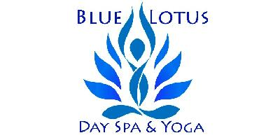 Blue-Lotus-Day-Spa-Yoga
