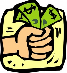 fist_full_of_money_clip_art