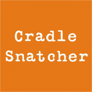 cradlesnatcher