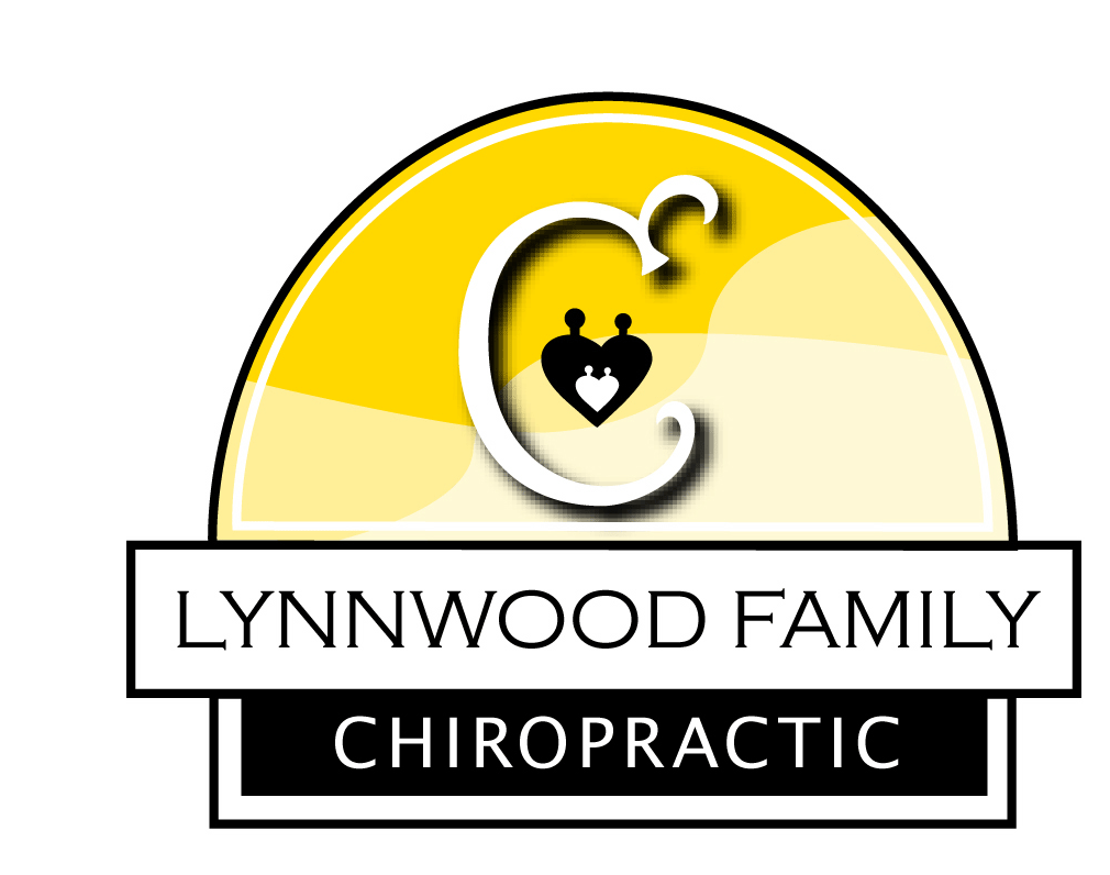 Lynnwood Family Chiropractic