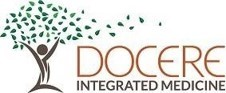 Docere-Integrated-Medicine