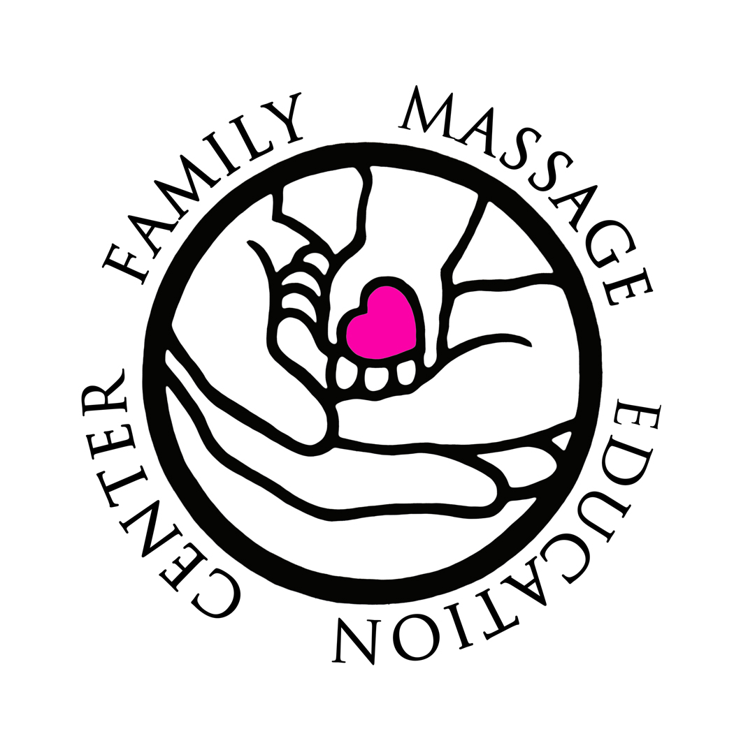 Certified Educator of Infant Massage